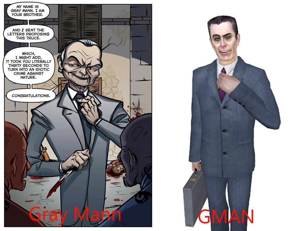 mvm mann up matchmaking